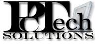 PC Tech Logo 2